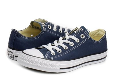 Tenisky CONVERSE Chuck Taylor AS Core Low