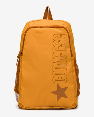 Ruksak SPEED 3 BACKPACK CONVERSE